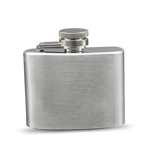Hip Flask - Sports & Outdoor - 1PCs by Unknown (Image #3)
