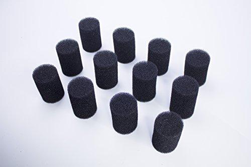 Maxi Sponge Pre Filter - 1