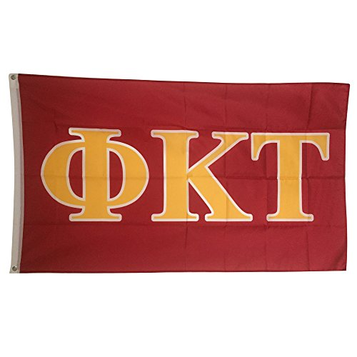phi-kappa-tau-letter-fraternity-flag-greek-letter-use-as-a-banner-large-3-x-5-feet