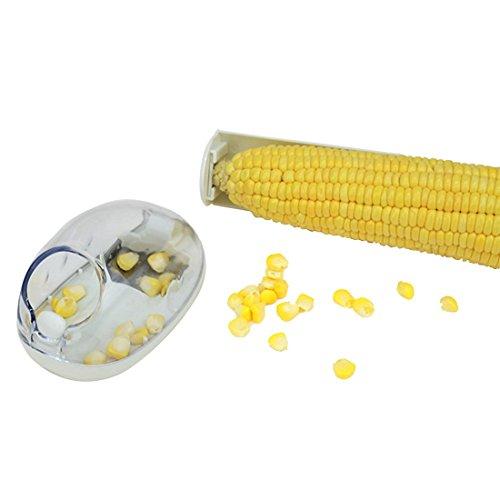 peel corn - 4