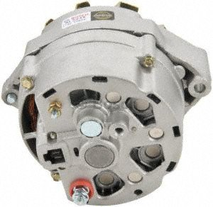 Bosch AL523X - FORD CHEVROLET CHRYSLER Premium Reman Alternator (Alternator Bosch Chevrolet Alternator)