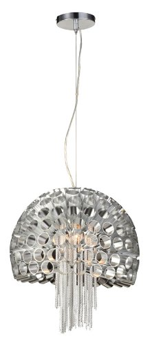 Plc Lighting Pendant in US - 9