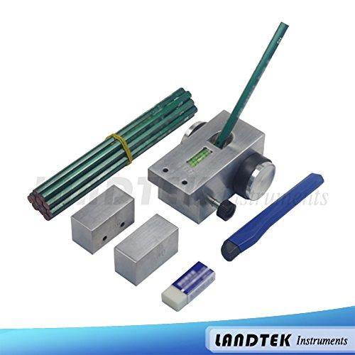 SSEYL Lantek HT-6510P Pencil Hardness (Drawing Pencil Hardness)