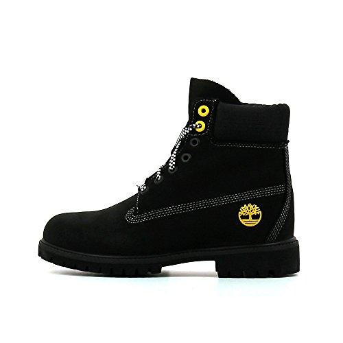 Timberland 6Premium Boot