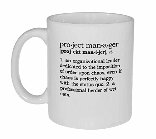 project-manager-definition-funny-coffee-or-tea-mug
