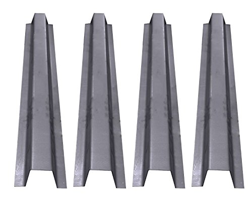 (Motor City Sheet Metal - Works With Ford F-Series Bed Floor Support Crossmembers Rails/Bed Brace Rails (Set of 4))