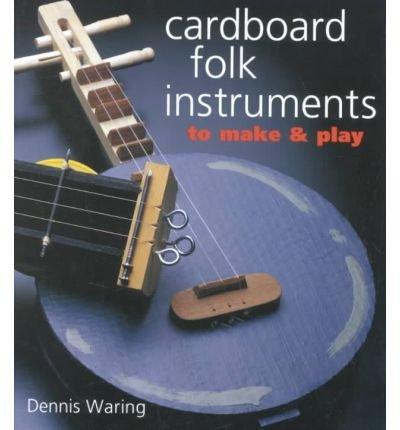 cardboard-folk-instruments-to-make-play