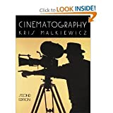 Cinematography, Jan Kris Malkiewicz and Robert Emory Rogers, 0442250800