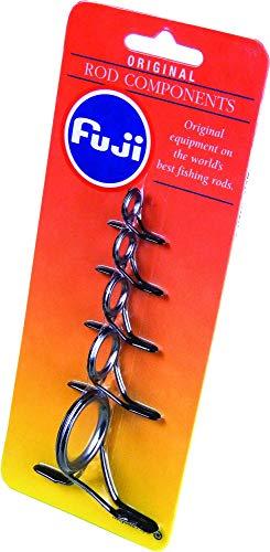 Fuji BSVOG305 Aluminum Oxide Rod
