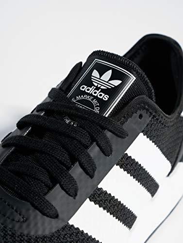 Gymnastique 5923 Noir Adidas Chaussures Hommes N De Pour aqCIUC