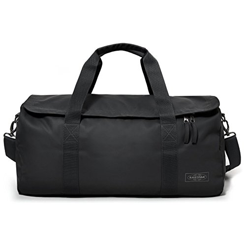 Eastpak Perce Duffle Bag One Size Brim Black by Eastpak