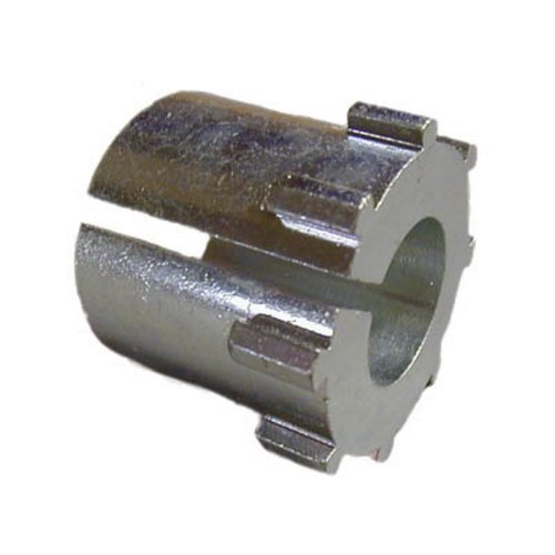 Ingalls Engineering 40011 Alignment Camber/Caster - Camber Ingalls