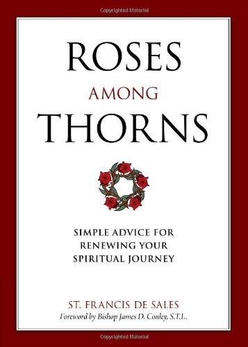 Roses Among Thorns PDF