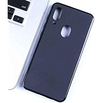 Amazon.com: UMIDIGI F1 / F1 Play case, UMIDIGI A3 / A3 Pro ...