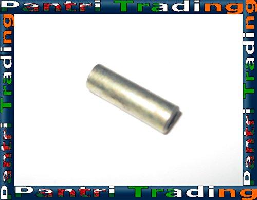 BMW E34 E32 E31 Power Steering Hose Clamp Bush 1139014 32411139014