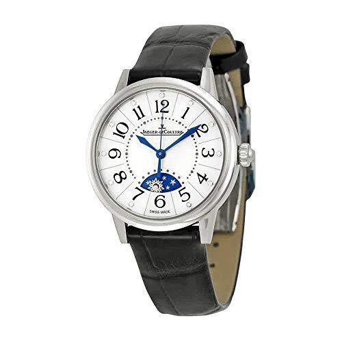Jaeger-LeCoultre Rendez Women's Automatic Watch ()