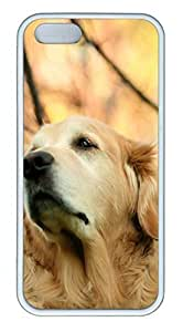 Universe Space For LG G2 Case Cover / For LG G2 Case Cover Ca4G AArt#911 Verizon, AT&T etc...