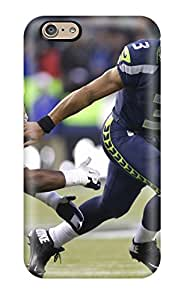 Nafeesa J. Hopkins's Shop seattleeahawks NFL Sports & Colleges newest iPhone 6 cases