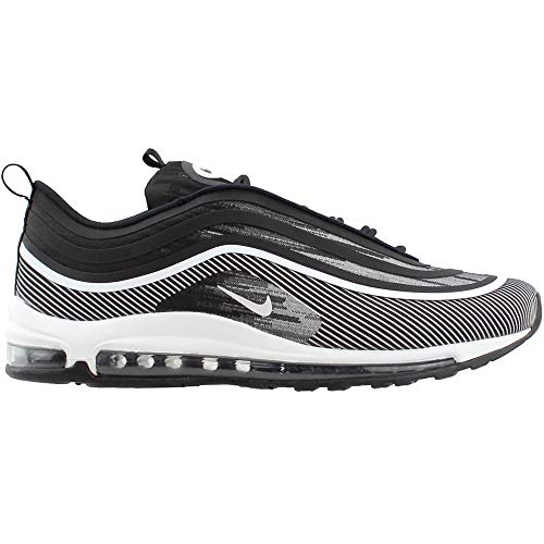 Black Uomo Max NIKE Scarpe 006 White '17 Running Air 97 Nero UL rT0n5rzS