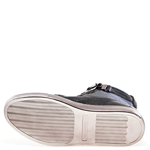 Jump 75 Usa Zeus Shoes 8.5 M US Men X4b96T