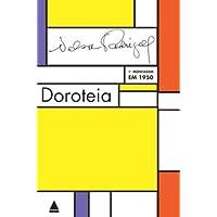 Doroteia 2012