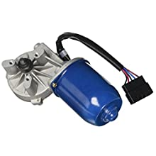 Wexco H131 32nm Wiper Motor