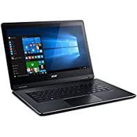 Acer Aspire R14 R5-471T-50UD Intel Core i5 2.3Ghz 8GB RAM 256GB SDD Win10Home (Certified Refurbished)