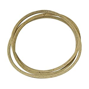 Craftsman 140294 Lawn Tractor Ground Drive Belt from Craftsman