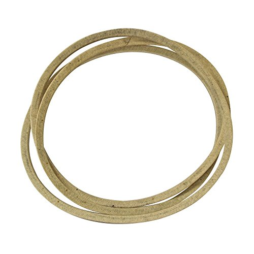 Craftsman 140294 Lawn Tractor Ground Drive Belt