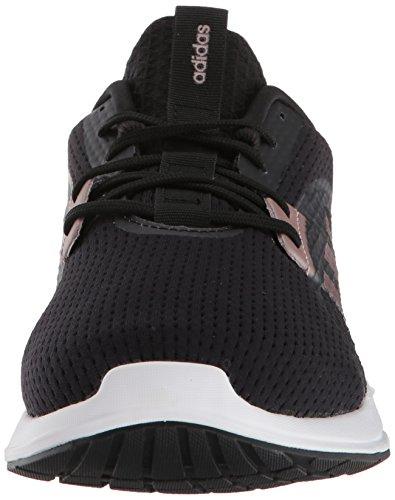 adidas Womens Element V Core Black/Vapour Grey/White discount supply cheap sale sale under $60 wE9UsLK4X