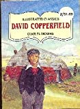 David Copperfield, Charles Dickens, 156987123X