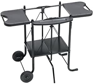George Foreman GGR64 Outdoor Grill Stand