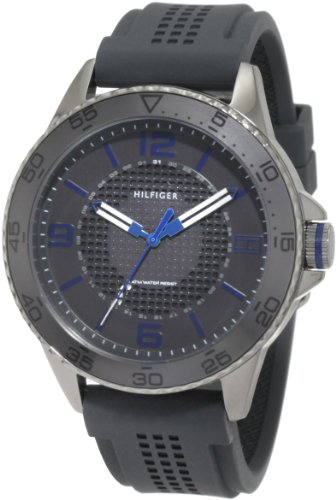 tommy-hilfiger-mens-1790836-sport-grey-ip-case-with-grey-silicon-strap-watch