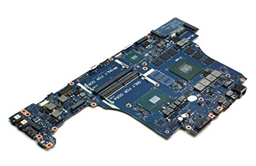 1060m laptop