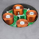 110-220V 800-1000g Levitation System Module Core