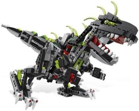 LEGO Creator Monster Dino (4958)