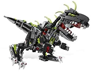 LEGO® Creator Monster Dino (4958)