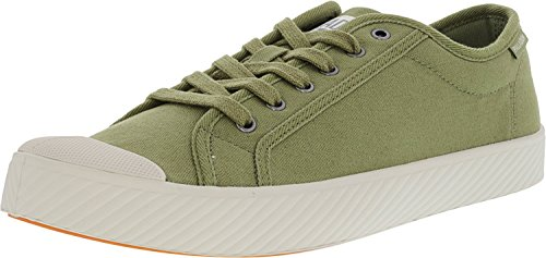 Sneaker Palladium Pallaphoenix OG Olive Branch CVS qxYtw6O