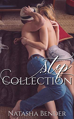 - The Step Collection