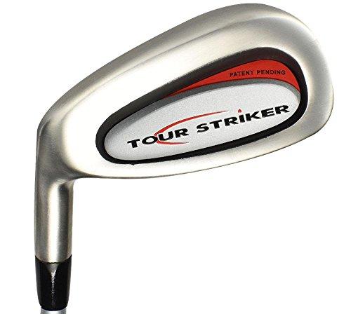 Tour Striker Golf- Ladies/Juniors LLH Graphite Training Club (Left Handed)