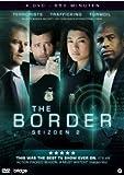 The Border - Series 2 by Jonas Chernick