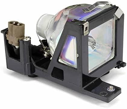 121 AV diseñado lámpara de proyector IPLK-H1 bombilla Original con ...