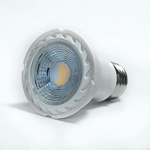 Jdr E27 Light Bulb Led - 7