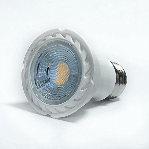 Jdr E27 Light Bulb Led in US - 9