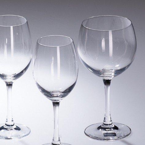 Spiegelau Soiree 16-7/8 Oz. Burgundy Glass - Case = 6