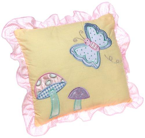 UPC 789887233403, Gossamer Wings Pillow