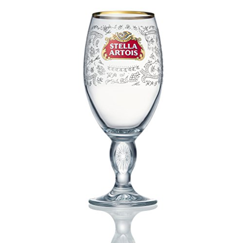 stella-artois-buy-a-lady-a-drink-limited-edition-chalice-india-33cl