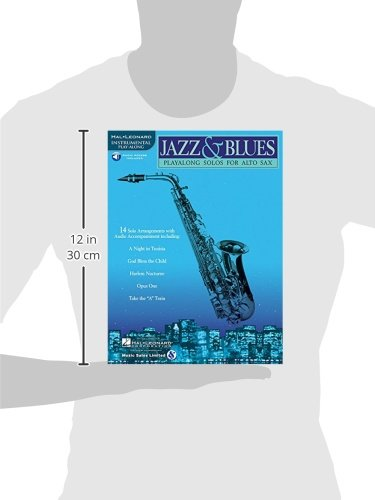 Instruction Books, Cds & Video Sheet Music & Song Books Selections From 100 Greatest Songs Of Rock & Roll For Tenor Sax Sheet Music Book