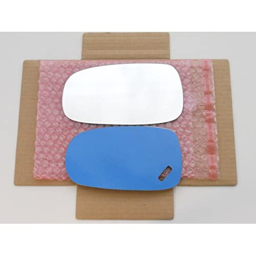 Low Cost Car Mirror Bazar New Replacement Mirror Glass With