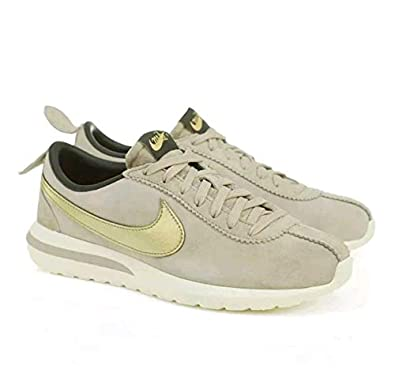 e8ca9617f038 Image Unavailable. Image not available for. Color  Nike Wmns Roshe Cortez  Nm Premium Suede ...